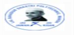 LBSPI-Lal Bahadur Shastri Polytachnic Institute