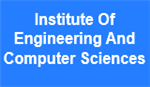 IECS-Institute Of Engineering And Computer Sciences