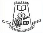 KLNMPC-K L Nagaswamy Memorial Polytechnic College