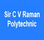 SCVRP-Sir C V Raman Polytechnic