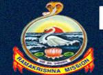 RMPC-Ramakrishna Mission Polytechnic College
