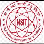 NIET-Netaji Institute Of Engineering And Technology