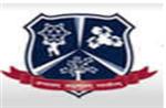 RKCDE-R K College Of Diploma Engineering