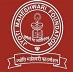 KMPC-Krishnadevi Maheshwari Pharmacy College