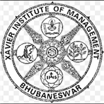 XIM-Xavier Institute Of Management