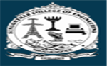 SCE-Sengunthar College of Engineering
