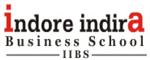 IIBS-Indore Indira Business School
