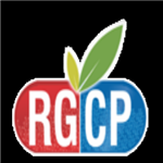 RGCP-Ram Gopal College Of Pharmacy