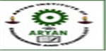 AIET-Aryan Institute Of Engineering And Technology