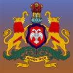 RPH-Rural Polytechnic Haunsbhavi