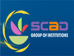SCADPC-SCAD Polytechnic College