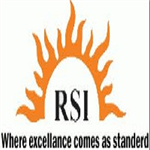 RSCMS-R S College of Management and Science