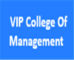 VIPCM-VIP College Of Management