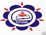 CPCLPC-CPCL Polytechnic College