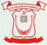 VPC-Vikas Pharmacy College