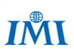 IMIB-International Management Institute Bhubaneswar