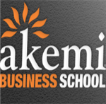 ABS-Akemi Business School