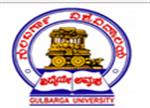 DCSGUG-Department Of Computer Science Gulbarga University Gulbarga