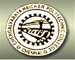 PTLCNPC-P T Lee Chengalvaraya Naicker Polytechnic College