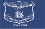 IMDR-Institute Of Management Development And Research Pune
