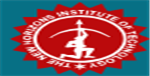 TNHIT-The New Horizons Institute Of Technology