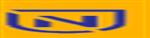 NRAMP-N R A M Polytechnic