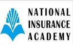 NIA-National Insurance Academy