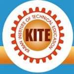 KITE-Karan Institute of Technical Education