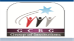 GCRGI-GCRG Group of Institutions