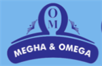 OCP-Omega College Of Pharmacy