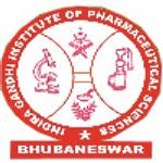 IGIPS-Indira Gandhi Institute of Pharmaceutical Sciences