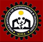 VIET-Vikas Institute of Engineering and Technology