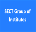 SECTGI-SECT Group of Institutes