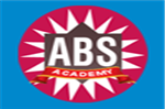 ABSASTM-ABS Academy of Science Technology and Management