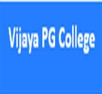 VPGC-Vijaya PG College