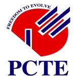 PCTEGI-PCTE Group of Institutes