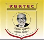 KBRICS-K B Raval Institute Of Computer Studies