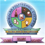 PPC-Panimalar Polytechnic College