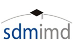SDMIMD-SDM Institute for Management Development