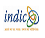 IIDR-Indic Institute Of Design And Research