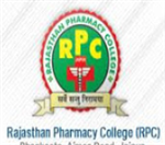 RPC-Rajasthan Pharmacy College