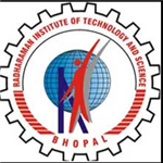 RIRT-Radharaman Institute Of Research And Technology