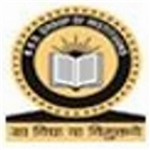 AIET-Allahabad Institute of Engineering and Technology