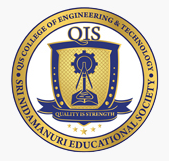 QISCET-Q I S College of Engineering and Technology