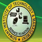 SCET-Somani College of Engineering and Technology