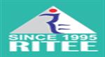 RITEEBS-RITEE Business School