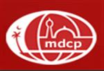 MDCP-Malik Deenar College of Pharmacy