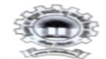 DBSCRGP-Deen Bandhu Sir Chhotu Ram Government Polytechnic