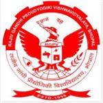 RIT-Radhaswami Institute of Technology