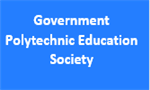 GPES-Government Polytechnic Education Society